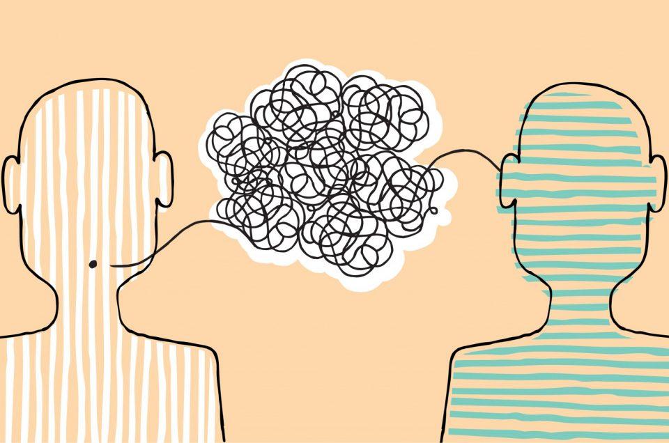 L'importanza del dialogo tra l'odontoiatra e il paziente